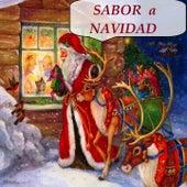 Sabor a Navidad by Various Artists