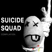 Suicide Squad Compilation by Various Artists