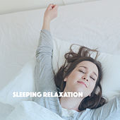 Sleeping Relaxation by Various Artists