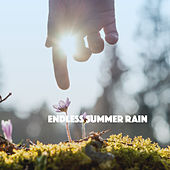 Endless Summer Rain by Various Artists