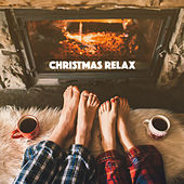 Christmas Relax by Various Artists