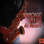 Chicago Blues at Night, Vol. 2 by Various Artists