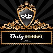 Only the Best Compilation by Various Artists