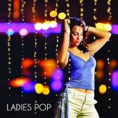 Ladies Pop de Various Artists