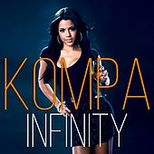 Kompa Infinity by Various Artists