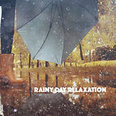 Rainy Day Relaxation by Various Artists