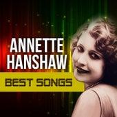 Best Songs by Annette Hanshaw