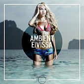 Ambient Eivissa, Vol. 1 by Various Artists