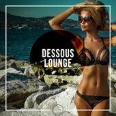 Dessous Lounge, Vol. 2 de Various Artists
