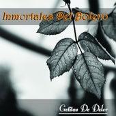 Gotitas de Dolor (Inmortales del Bolero) van Various Artists