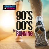 90's 00's for Running by Various Artists