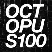 Sian Presents Octopus100 by Various Artists