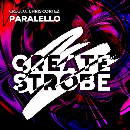 Paralello by Chris Cortez