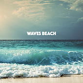 Waves Beach by Various Artists