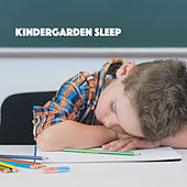 Kindergarden Sleep by Various Artists