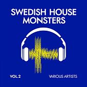 Swedish House Monsters, Vol. 2 de Various Artists