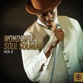 Wonderful Soul Sounds, Vol. 5 de Various Artists