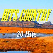 Hits Country (20 Hits) de Various Artists