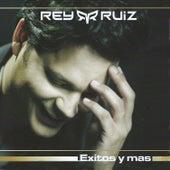 Éxitos y Más de Rey Ruiz
