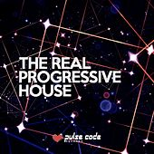 The Real Progressive House di Various Artists