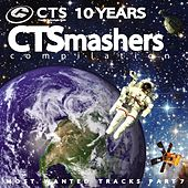 CTSmashers, Pt. 7 by Various Artists
