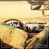 Roadtripping, Vol. 1 (Sunny Lounge Grooves) by Various Artists