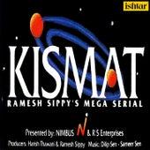 Kismat (TV Serial) by Various Artists