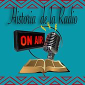 Historia de la Radio von Various Artists