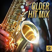 Older Hit Mix, Vol. 2 de Various Artists