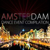 Amsterdam Dance Event Compilation by Various Artists