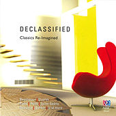 Declassified - Classics Re-Imagined von Various Artists