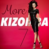 More Kizomba, Vol. 7 by Various Artists