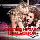 Electro House Collection, Vol. 8 by Various Artists