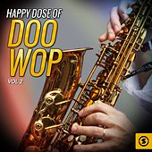 Happy Dose of Doo Wop, Vol. 2 de Various Artists