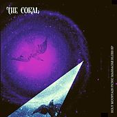 Holy Mountain Picnic Massacre Blues - EP by The Coral