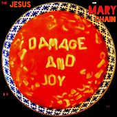 Amputation de The Jesus and Mary Chain