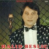 Mostovi Tuge by Halid Beslic