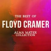 The Best of Floyd Cramer (Alma Mater Collection) de Floyd Cramer