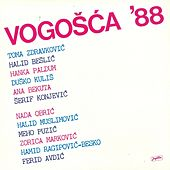Vogošća '88 by Various Artists