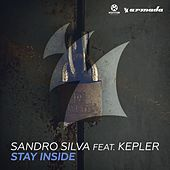 Stay Inside von Sandro Silva