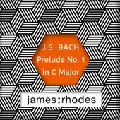 Bach: Prelude No. 1 in C Major / Puccini: O Mio Babbino Caro by James Rhodes