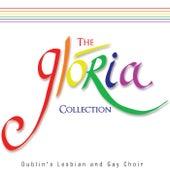 The Glória Collection von Glória - Dublin's Lesbian and Gay Choir