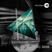 Intec 2016 von Various Artists