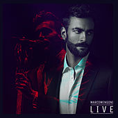 Marco Mengoni Live by Marco Mengoni