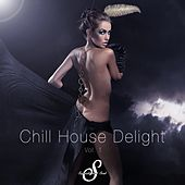 Chill House Delight, Vol. 1 by Various Artists
