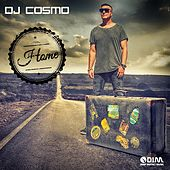 Home (Extended Mix) by DJ Cosmo