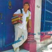 Acorbanda de Colombia (Vol. 5) by Various Artists