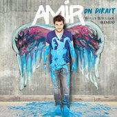 On dirait (Willy William Remix) de Amir