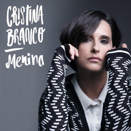 Menina by Cristina Branco