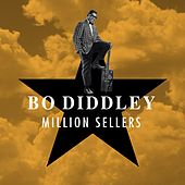 Million Sellers by Bo Diddley